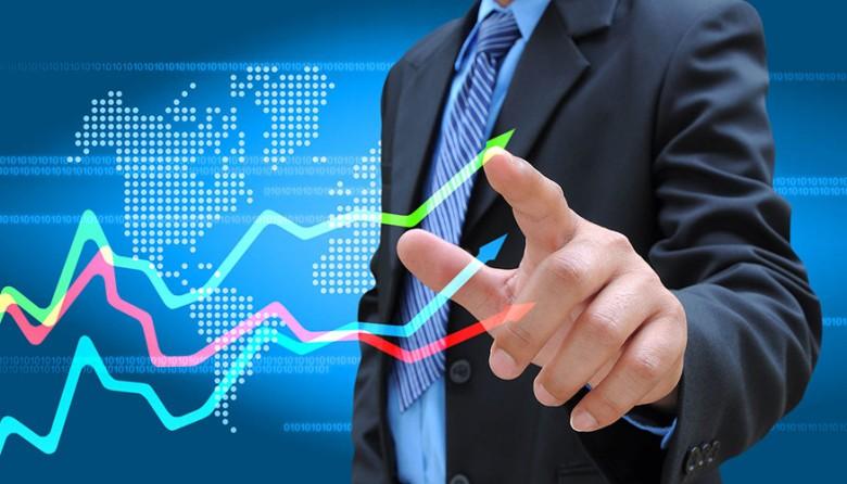 Успешные стратегии бинарные опционы