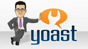 Wordpress SEO using Yoast plugin.