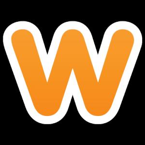 Weebly web development.