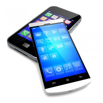 Mobile apps, creating another marketing channel for your business.