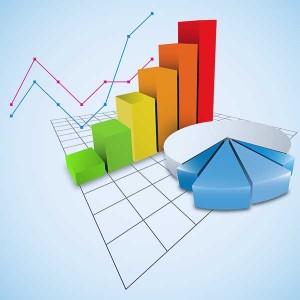Website advantage business appliations.