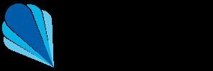 DoveTail solutions customer logo.