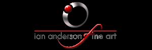 Fine Art customer logo.