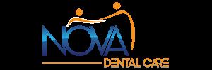 Nova Dental customer logo.